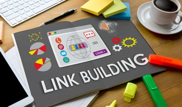 Link Building Mistakes Every SEO Beginner Makes