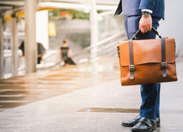 Men's Bags Online