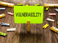 Microsoft Vulnerabilities