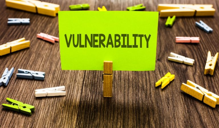 How Is Effective Access Director In Eliminating The Risk Of Vulnerabilities?