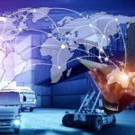 Online Transport
