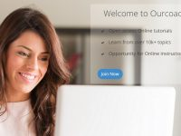 OurCoaching.com Opens Up a World of Possibilities ELearning