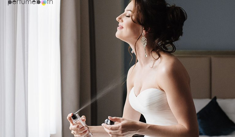 How to Find The Best Perfume Gift for Your Beloved?