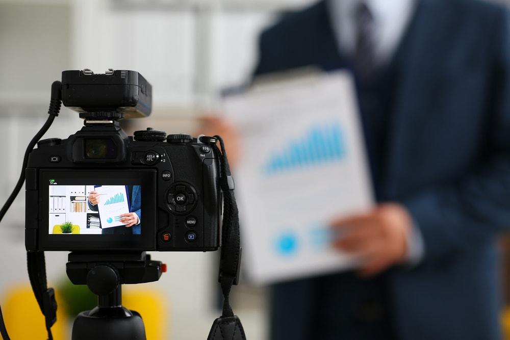 Video Resumes