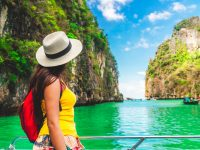 What Are the Best Resorts in Phukettt upload article