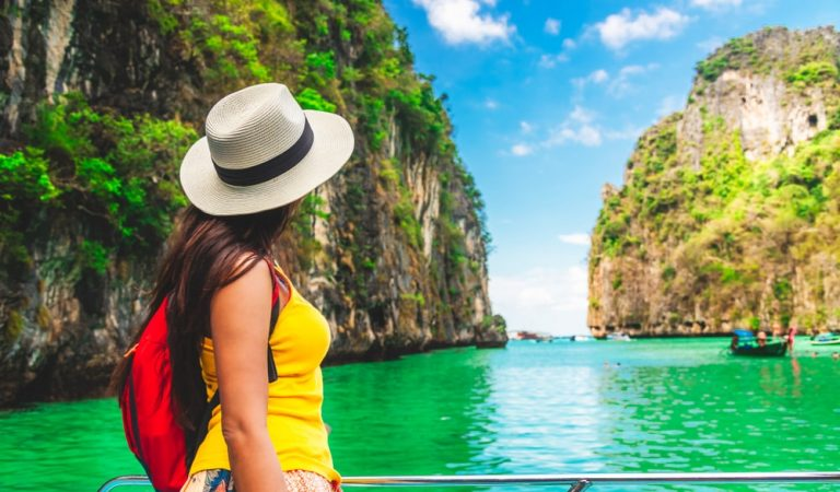 What Are the Best Resorts in Phuket?