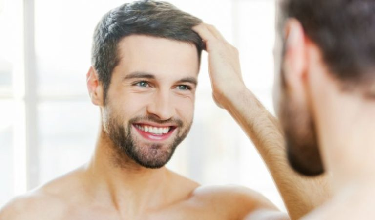 5 Best Anti-aging Creams for Men to look Handsome