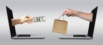 E-commerce Customers