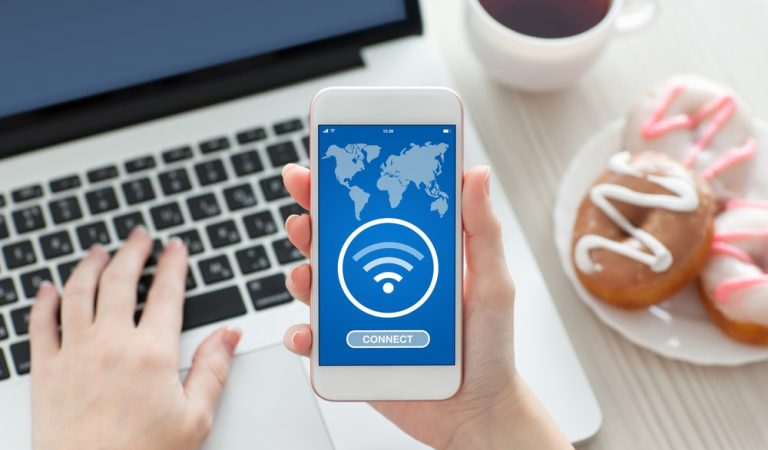 Best Ways to Secure Wi-Fi Networks
