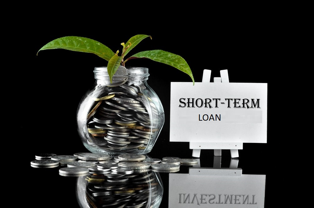 short-term Loans Bad Credit