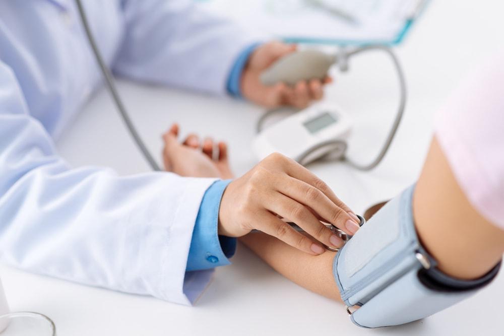 preventive measures health