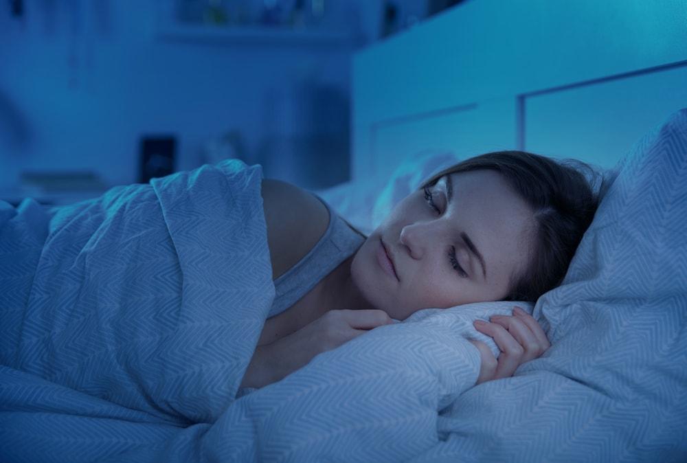 Sleep Bettersport