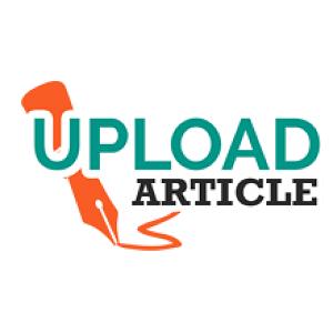 Upload Article