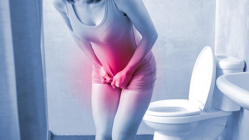 viral gastroenteritis health