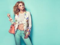 7 ways of being fashionable to become lovable