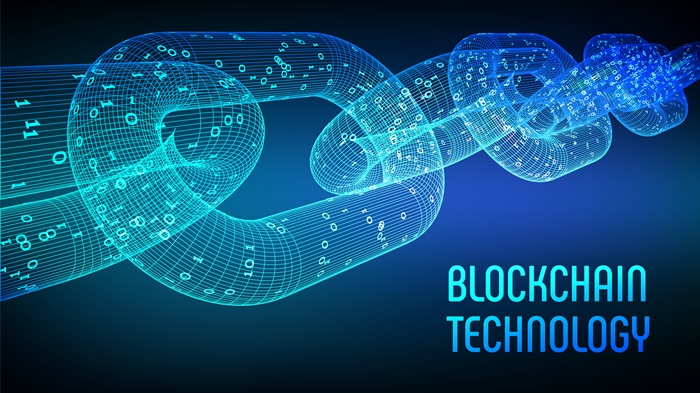 Blockchain- A Future Beyond Cryptocurrency