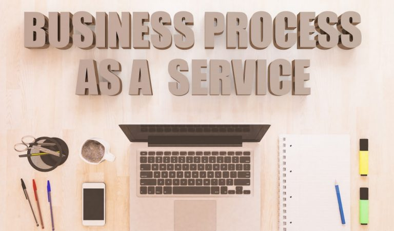 How Businesses can Increase the Effectiveness of BPO Services?