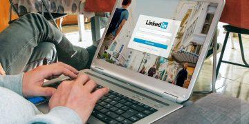 Basics LinkedIn Powerful Social Media Platform