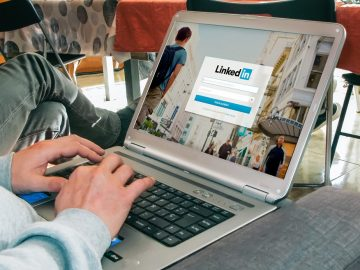 Basics LinkedIn Powerful Social Media Platform