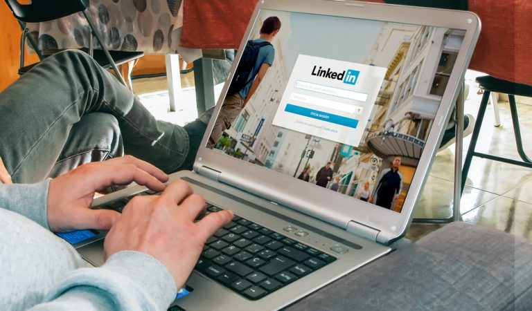 Basics of LinkedIn as a Powerful Social Media Platform