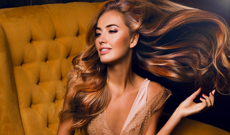 Some Of The Best Hair Care Products Which Help To Skinify Hair