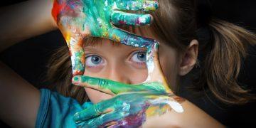 Creative Arts School