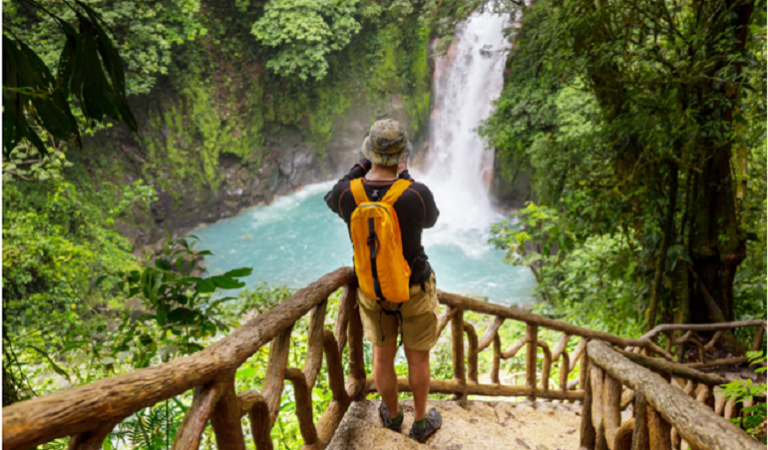 Top 7 Hidden Gems of Costa Rica That Are Worth Visiting