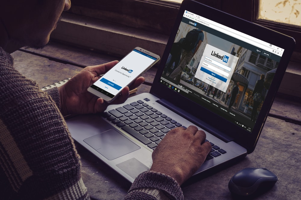 Transform Your LinkedIn Company Page