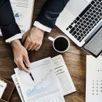 Ways To Gain Profit In Sales To Have Business Development
