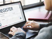 Register Under GST Online