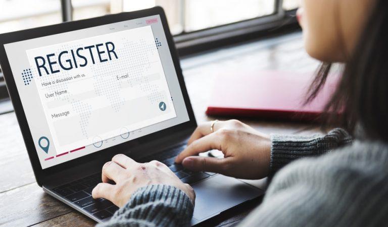 Most Effective Way to Register Under GST Online in Delhi