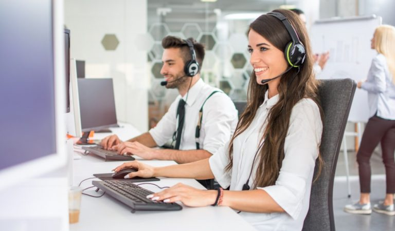 How Can You Earn Profit with Inbound Call Centers?
