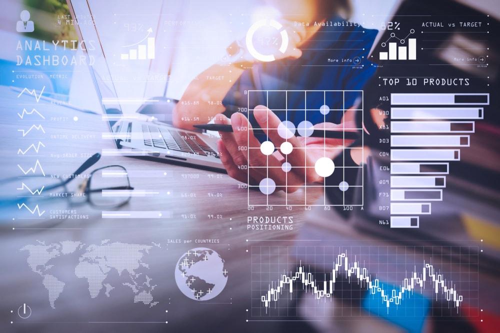data science Malaysia
