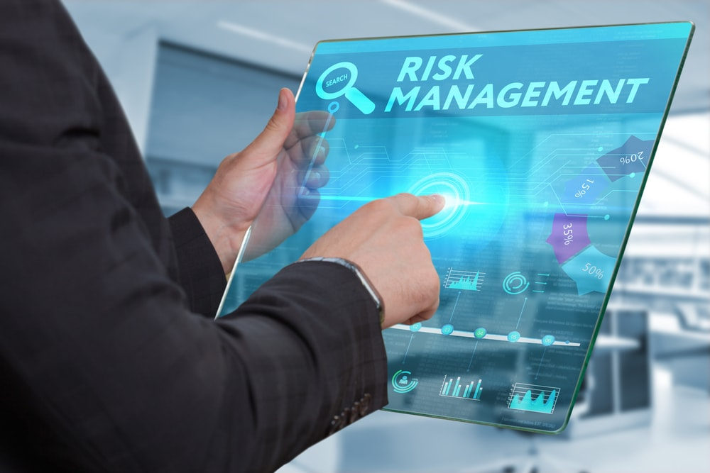 Minimal risk business