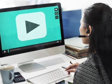 Video Transcription Services
