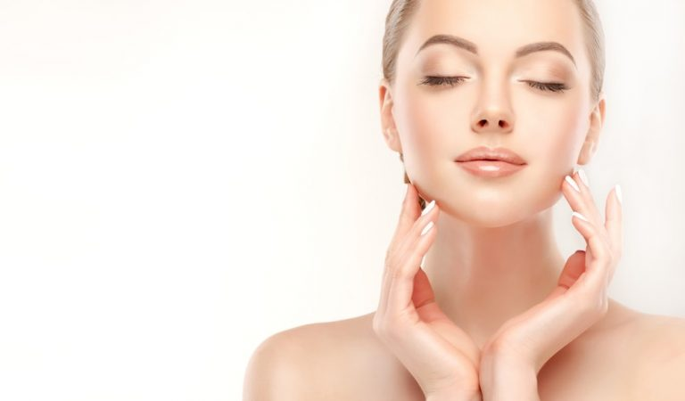 Skin Pigmentation Causes and Treatments