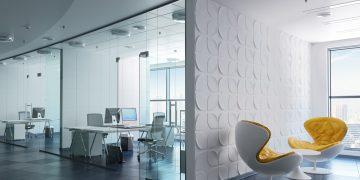 Office Interior Designer