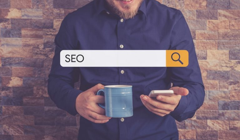 SEO Trends for 2019 – Rank Higher on SERP