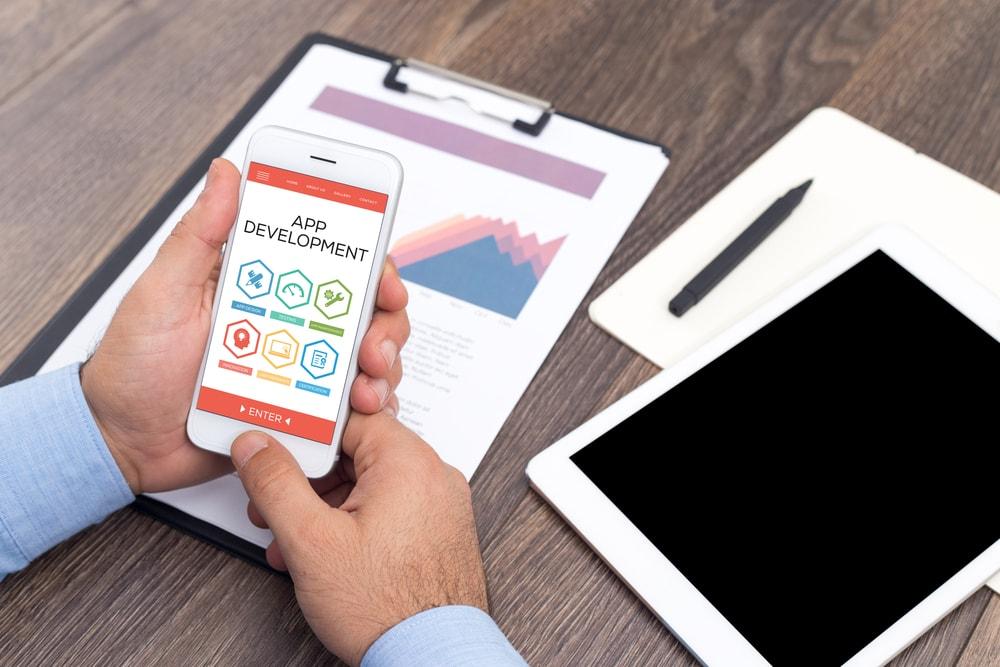 Mobile App Testing Tools Ubertesters