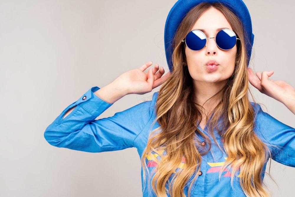profession Sunglasses