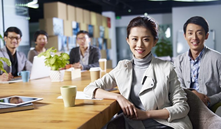 Overseas Employment Corporation OEC Offering Jobs in Korea