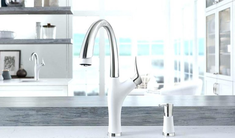 Types of Bathroom Faucets And Different Tastes