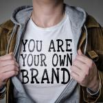 Avoid Branding Mistakes