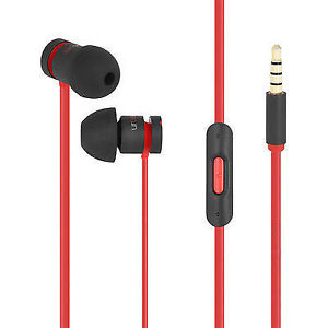 Beats by Dr. Dre – urBeats