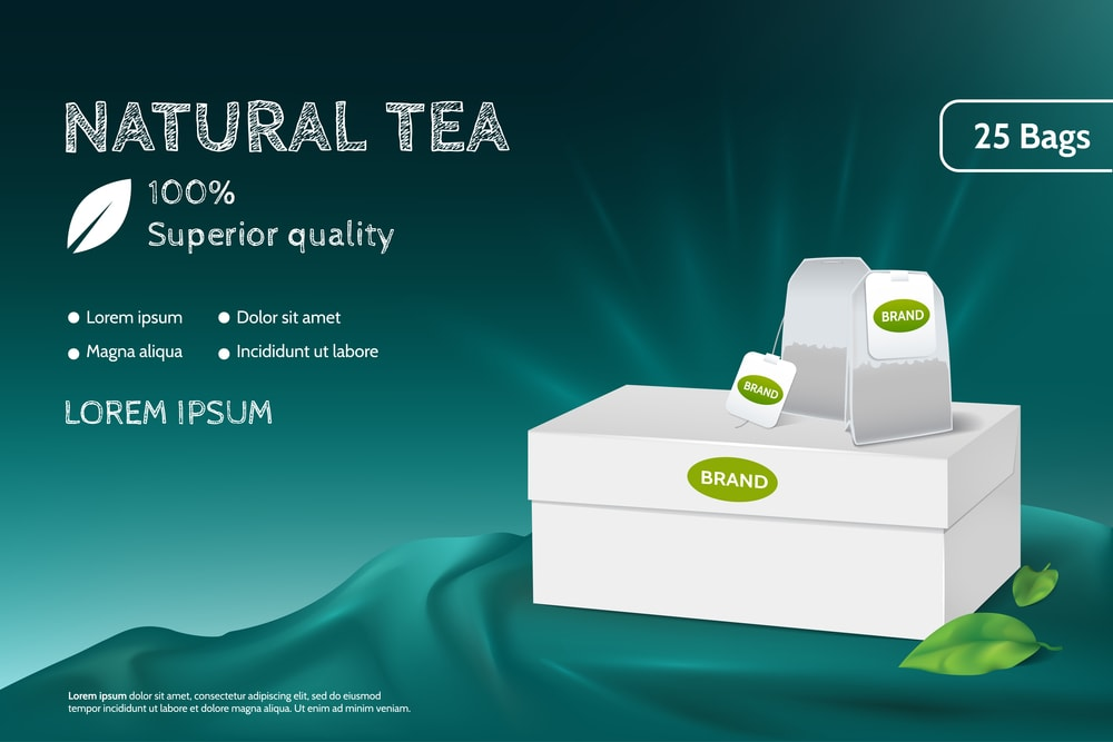 Buy Tea Boxes Wholesale From Us 2019