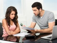 Despite Very Bad Credit You Can Get Financial Relief
