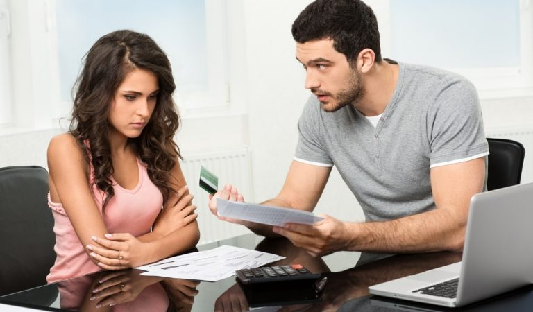 Despite Very Bad Credit You Can Get Financial Relief – Know How