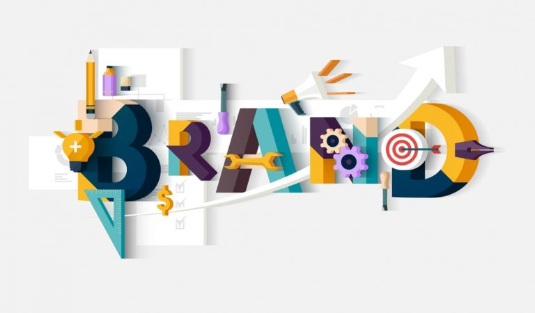 WHY BRANDING MATTERS in 2019