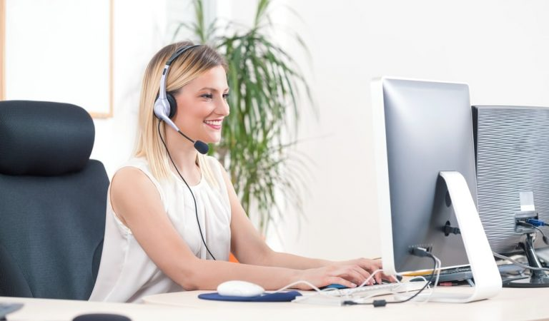 4 Reasons Customer Service Outsourcing Thrives in 2019