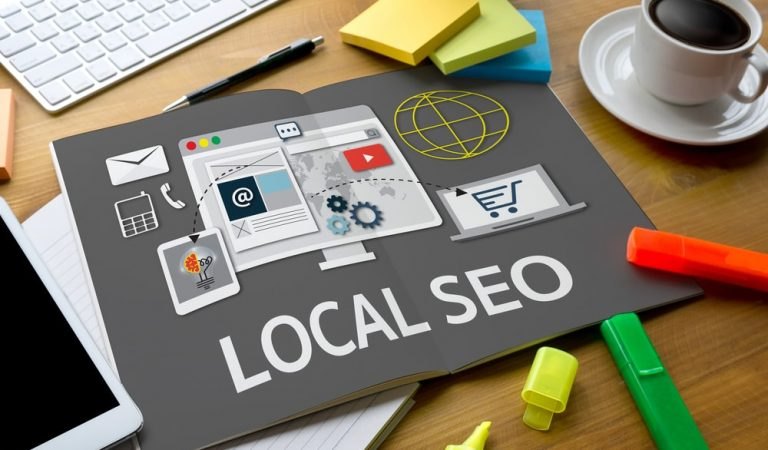 Tips to Start Building a Local SEO Company you Always Wanted